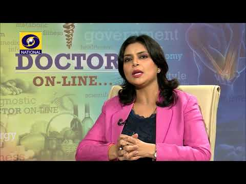 Doctor On- Line - Benefits of New Contraceptive in Family Planning