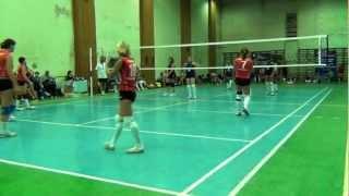 Череповец   Казань 25 09 12 2 3