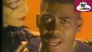 (Classic)🏅Yo! MTV Raps: Early 90's Golden Era (1990)