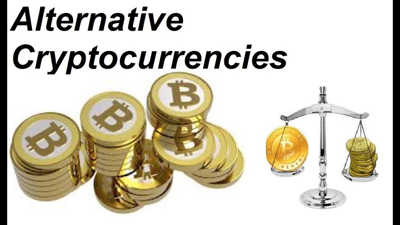 Yra bitcoin grynųjų pinigų verta investuoti į, tulpės....