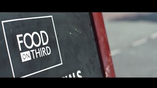 Food on third is a vibrant cafe in manchester. looking to increase their advantage over competitors they invested epos from now and website f...