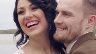 Свадьба наперекор суевериям