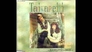 Taikapeili - On aamuun aikaa (aamuyö -mix)
