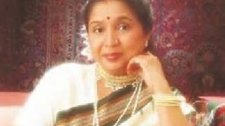 Bondho Moner Duaar Diyechhi Khule (Asha Bhosle; Mohanar Dike)