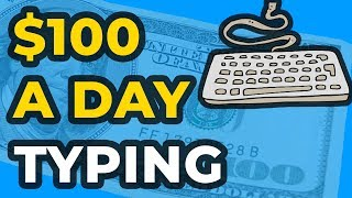 Learn how to make money writing, $20-$100 a day. 👉 subscribe: http://www.caffeinatedblogger.com/subscribe in this video i will show you can mone...