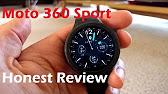 e53c0408dfb1 Обзор. Женские наручные часы Michael Kors MK5936 - YouTube