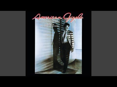 Palm Springs Drive (American Gigolo/Soundtrack Version)