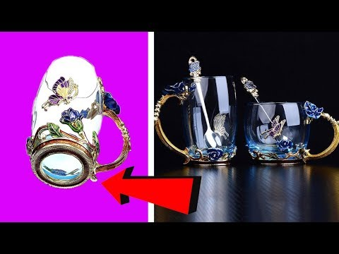 beauty-and-novelty-enamel-coffee-cup-mug