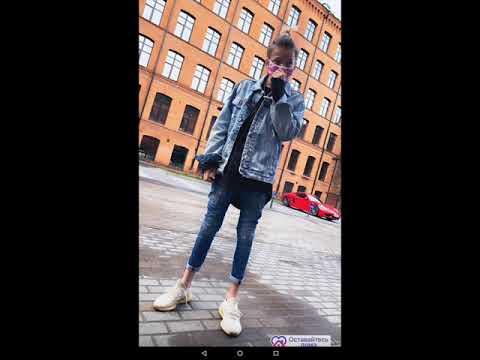 Егор Шип - Fake Love (премьера клипа , 2020) #егоршип