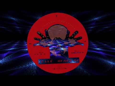 Kinki Roland - Krasnojarsk 26 [Eidechse Records] (1995)