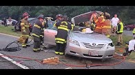 Southern Maryland News Net - YouTube