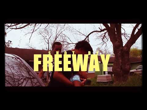 KTM Lil Mello Hustle&Flow Freestyle