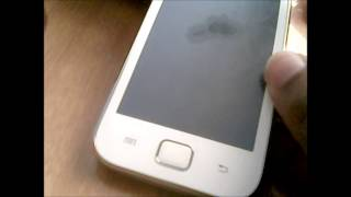 Root Samsung Galaxy Ace Duos Gt S6802(http://www.mediafire.com/?7xs4btx2upows7z OR http://www.4shared.com/file/jBE8_EG3/Samsung_galaxy_ace_s6802_Root_.html GBA EMULATOR ..., 2012-11-14T14:23:46.000Z)