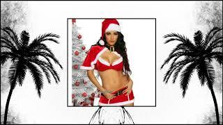 DJ PYXEL'S - RED MIXX CHRISTMAS - #VG'S
