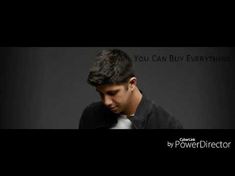 You Can Buy Everything - SoMo [NIGHTCORE] from YouTube · Duration:  2 minutes 33 seconds