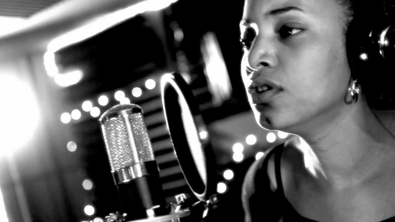 Alice Smith Chords
