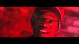 Смотреть клип Nebu Kiniza - Fire