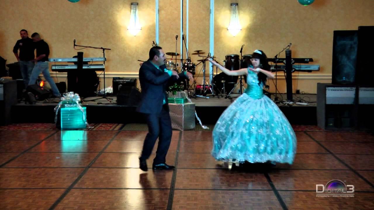 Baila para mi chica webb - 2 part 10