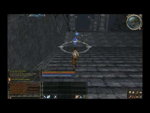 Lineage 2 High Five  ( Fast Lvl 1 - 23 )   X3 Server Rpg