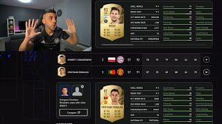 FIFA 22 ... TIC TAC ... DjMaRiiO