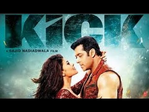 """kick""-movie-[2014]-
