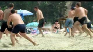 MVI_4468_mpeg2video.mpg(Американский футбол на песке или