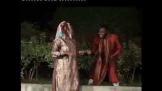 Aisha Humaira 1 hausa song