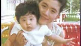 小和田家の子育て 優美子さんから雅子様、そして愛子様へ