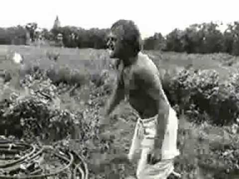 Pevnost (1994) - ukázka