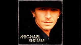 You Don't Know Me | (cover by Michael Grimm)