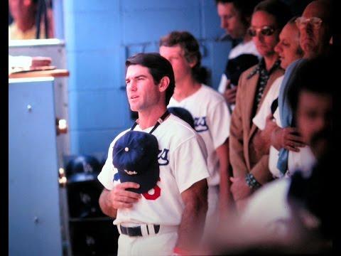 1973-74 LA Dodgers