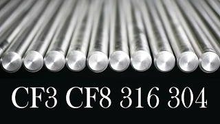 what-is-stainless-steel-a351-cf3-cf8-a182-304-316-asme-b16-34-valve-material-5-5