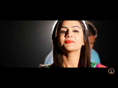 Patase Veervaar De | Gagan Guni K | Latest Punjabi Song 2017 | Mangla Records