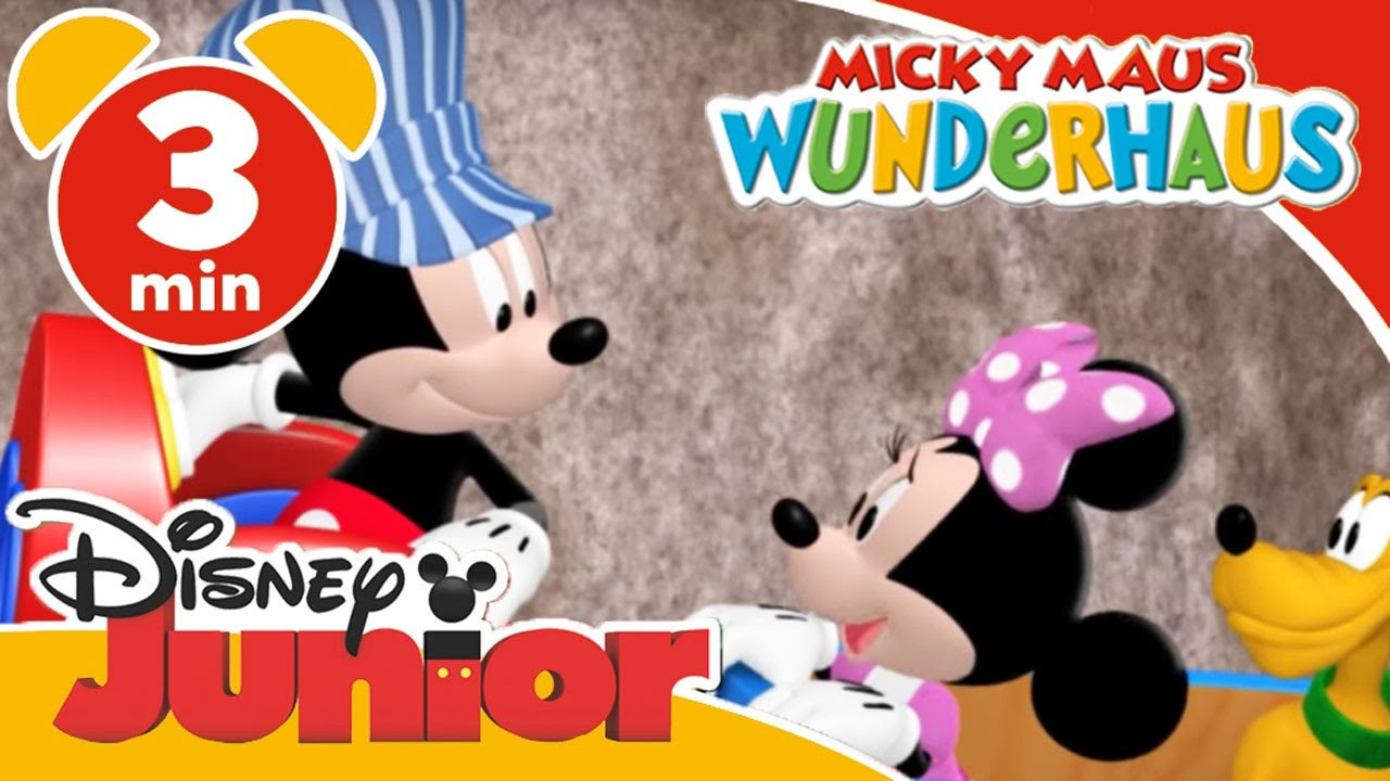 Mickey Maus Datating Freund Blog