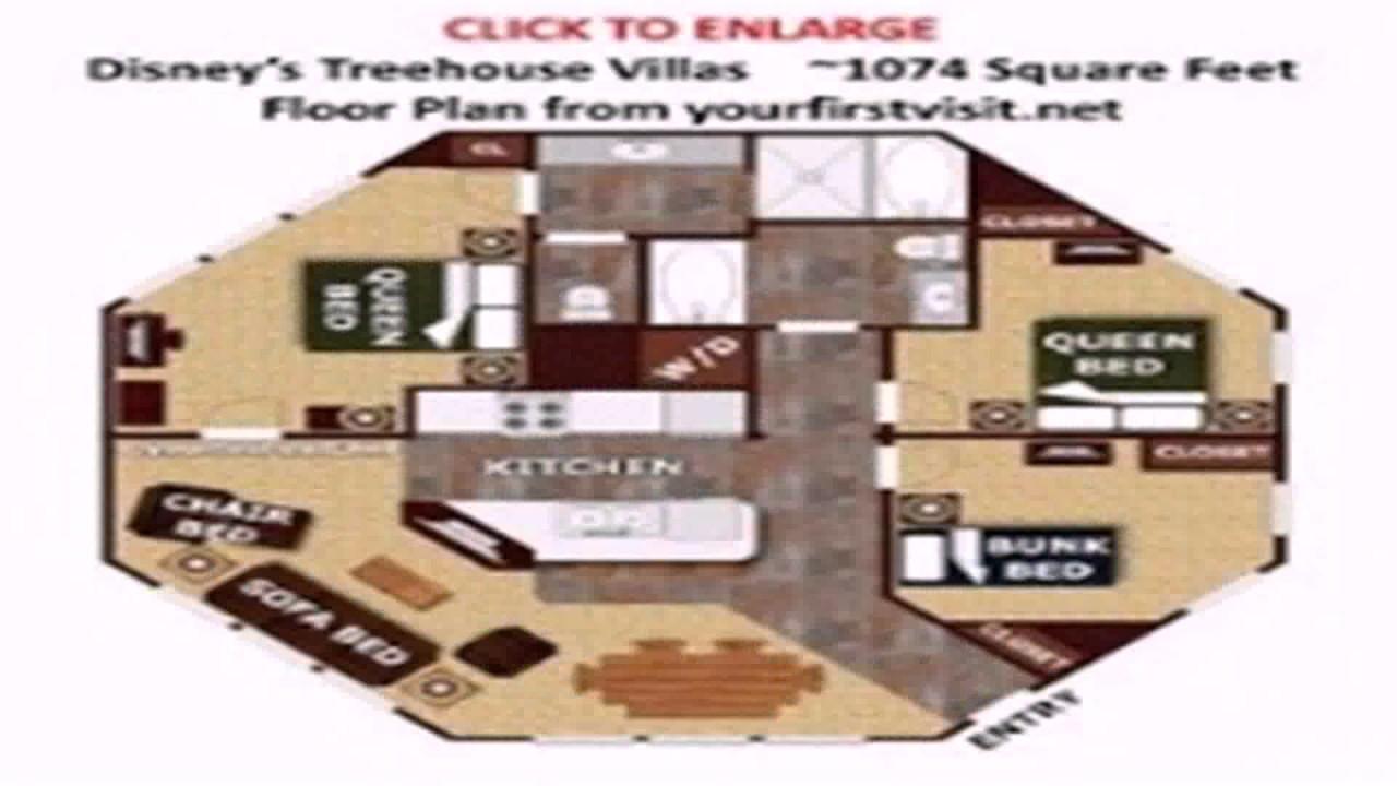 Quick Floor Plan Creator Youtube