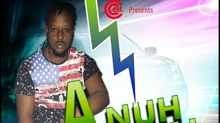 Jovexx - A Nuh Nuttin | Official Audio | January 2018