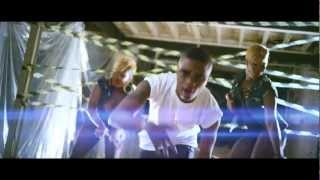 "OFFICIAL Video: E.M.E Feat. WizKid - ""Dance For Me"""