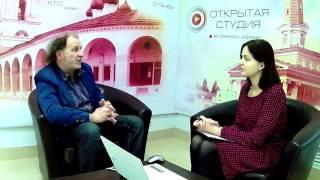 видео Пожарная каланча в Сыктывкаре