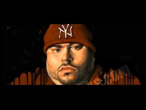 Big Pun Eminem & Immortal Technique - Legion Of Demons