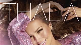 Thalia - Mix ........... dj Checoman