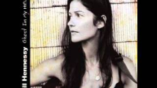 Watch Jill Hennessy Youre Innocent When You Dream video