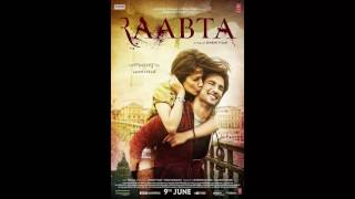 RABTA full movie download link