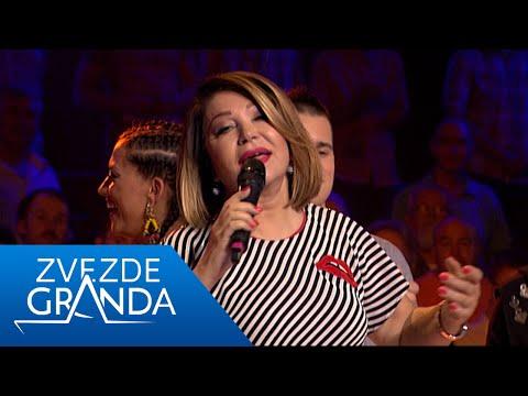 Neda Ukraden - Spartanac - ZG Specijal 40 - (Tv Prva 26.06.2016.)