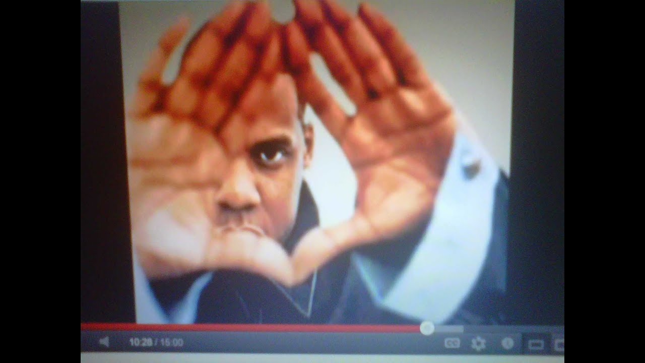 TD JAKES 2012 ILLUMINATI hand signs while PRAYING and PREACHING