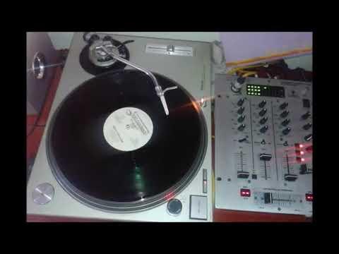 911 - Twenty Four/Seven (Instrumental)