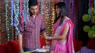Supriya Shailaja Celebrates Adit's Birthday || Weekend Love Movie Scenes
