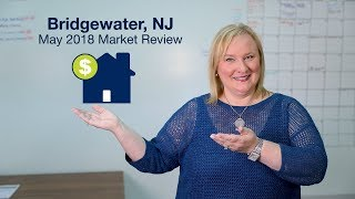 Weiniger Group: Market Update May 2018, Bridgewater NJ
