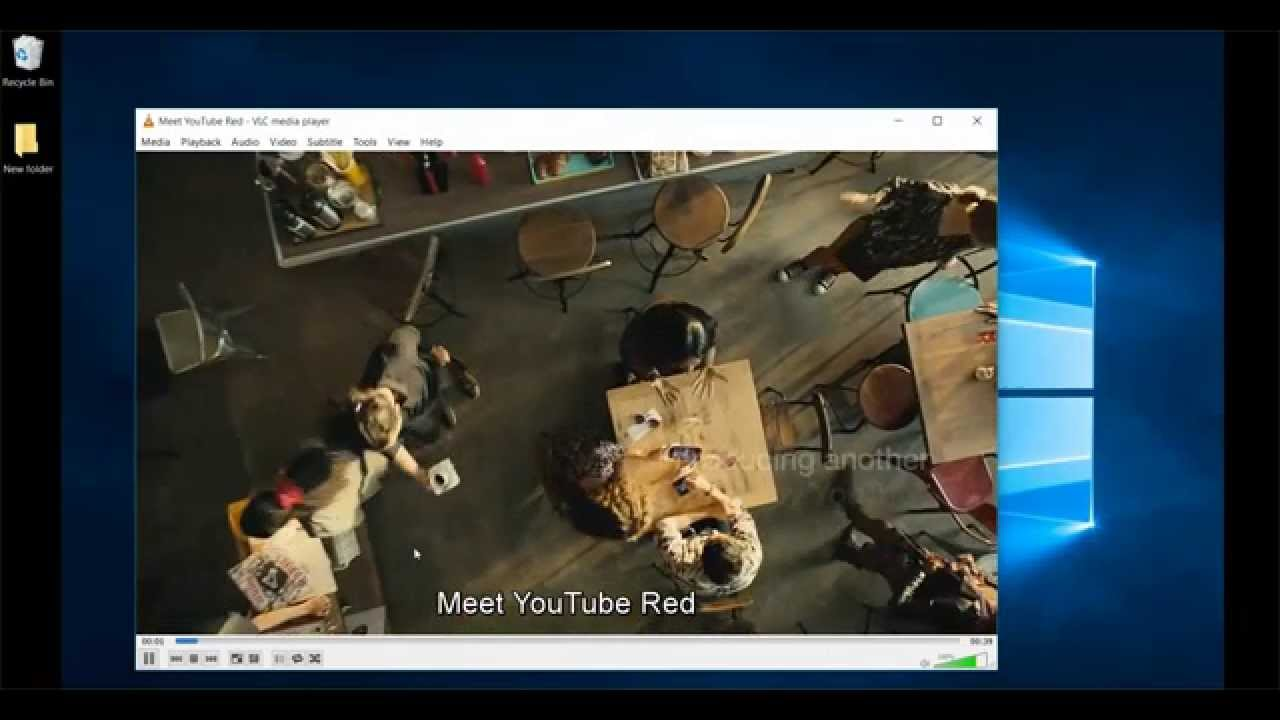 How To Download A Youtube Video As An Mp4 File