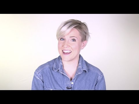 The Hot Seat With Hannah Hart