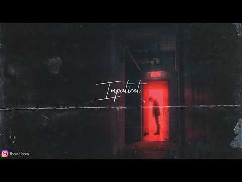 "(FREE) PARTYNEXTDOOR x 6LACK Type Beat – ""Impatient""   Dark R&B Type Instrumental 2020"